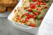 Baked-Cheese-Dip-Recipe.jpg