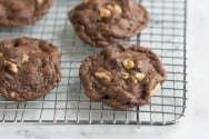 Chocolate-Walnut-Cookies.jpg