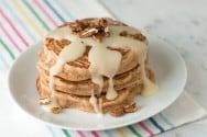 Cinnamon-Pancakes-Recipe-1.jpg