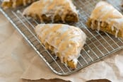 Pumpkin-Scones-Recipe.jpg