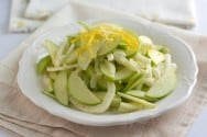 Apple-and-Fennel-Salad-Recipe.jpg
