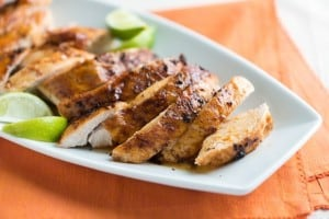 Tequlia-Lime-Turkey-Breast-Recipe.jpg