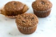 Bran Muffin Recipe-1