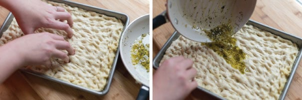 Focaccia-Bread-Recipe-Step-2