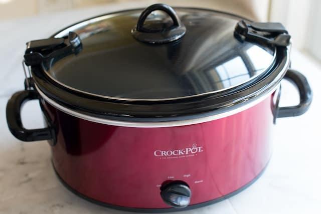 Crock Pot Giveaway_4