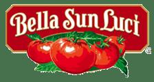mooney farms logo