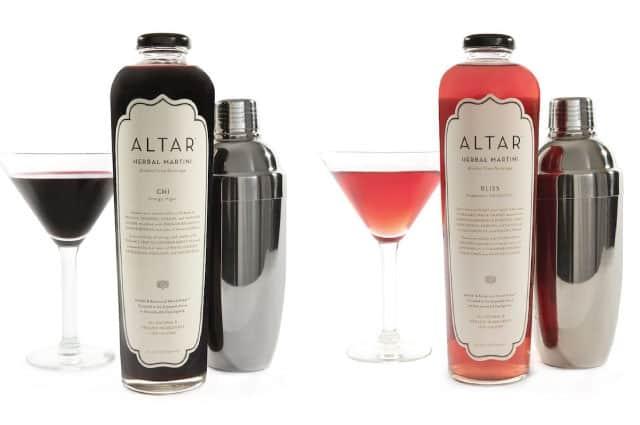 Altar-Giveaway