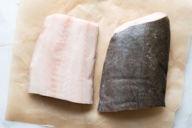 Black Cod Giveaway