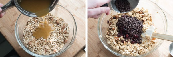 Granola-Bars-Step-1