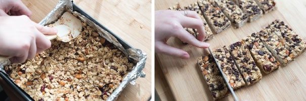 Granola-Bars-Step-2