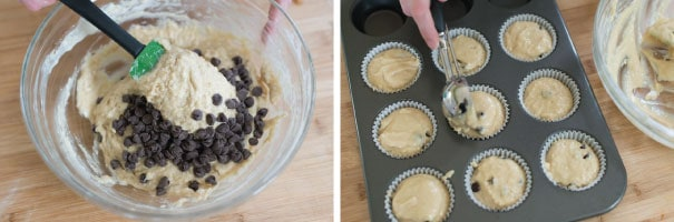 Chocolate-Chip-Muffins-Step-3