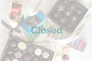 Gourmet-Chocolates-Closed