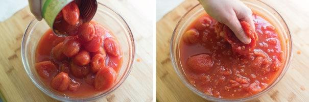 Homemade-Marinara-Sauce-Step-2