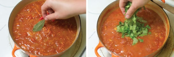 Homemade-Marinara-Sauce-Step-3
