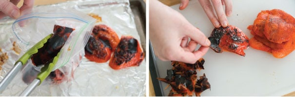 How-to-Roast-Peppers-Step-2