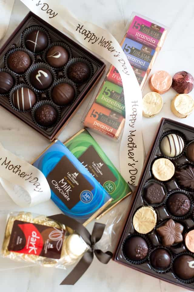 Mothers Day Chocolate Giveaway-Lake-Champlain-2