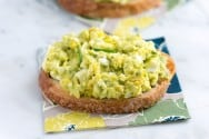 Avocado Egg Salad Recipe-2