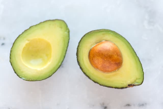 Out of the Box Avocado Recipes