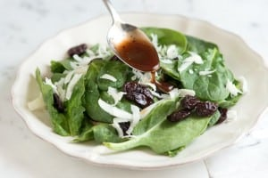 Balsamic Vinaigrette Recipe-3
