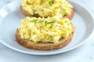 Egg Salad Recipe-3