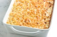 Macaroni and Cheese Recipe-3