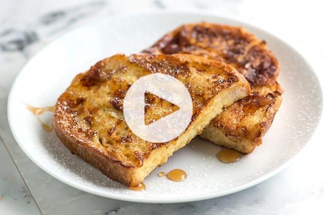 Perfect-French-Toast-Recipe-640x425.jpg