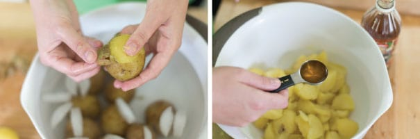 Potato-Salad-Recipe-Step-1