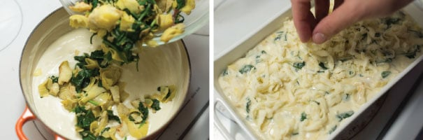 Spinach-and-Artichoke-Dip-Step-4