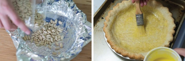 Strawberry-Pie-Recipe-Step-1