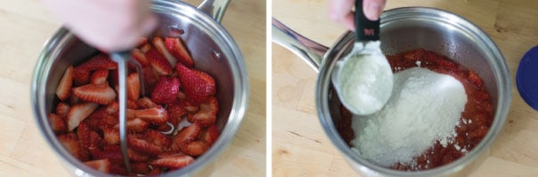 Strawberry-Pie-Recipe-Step-2