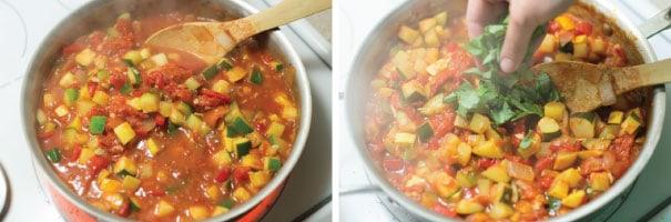 Vegetable-Lasagna-Step-2