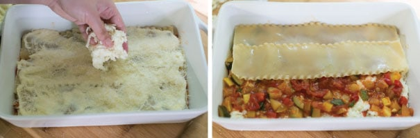 Vegetable-Lasagna-Step-3