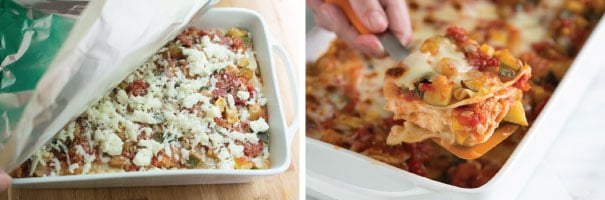 Vegetable-Lasagna-Step-4