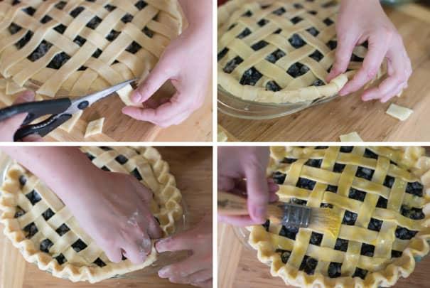 Blueberry-Pie-Step-3