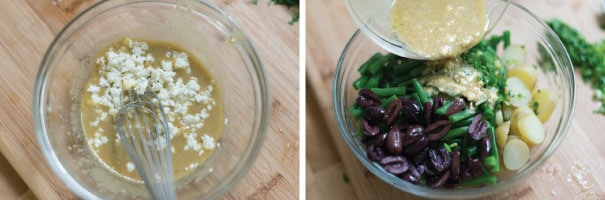 Green-Bean-and-Potato-Salad-Recipe-Step-3