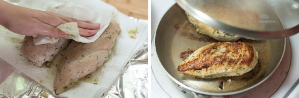 Lemony-Chicken-Breast-Recipe-Step-2