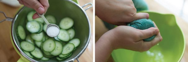 Tangy-Cucumber-Salad-Recipe-Step-1