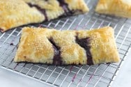 Handheld Blueberry Pie Recipe-2