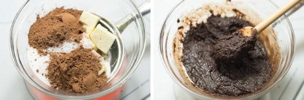 Cocoa-Brownie-Recipe-Step-1