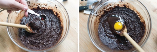 Cocoa-Brownie-Recipe-Step-2