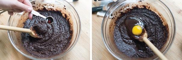 Cocoa-Brownie-Recipe-Step-2