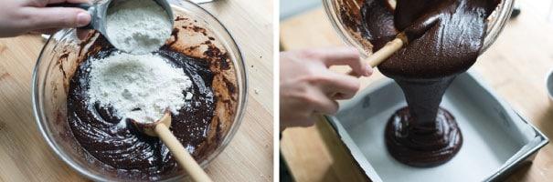 Cocoa-Brownie-Recipe-Step-3