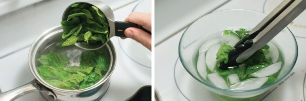 Greenest-Pesto-Recipe-Step-1