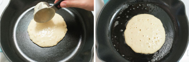 Essential-Pancake-Recipe-Step-2