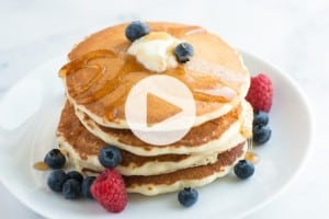Essential-Pancake-Recipe-with-Video