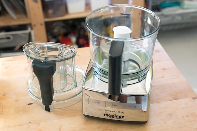 Food Processor Giveaway-2