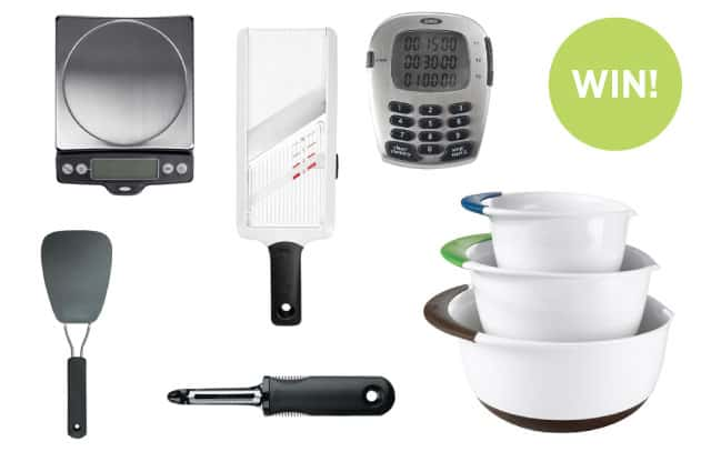 OXO-Essentials-Giveaway-2