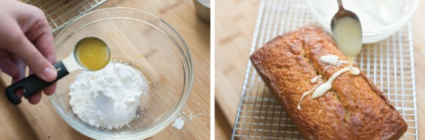 Orange-Coconut-Bread-Step-3