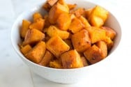 Roasted Butternut Squash Recipe-2