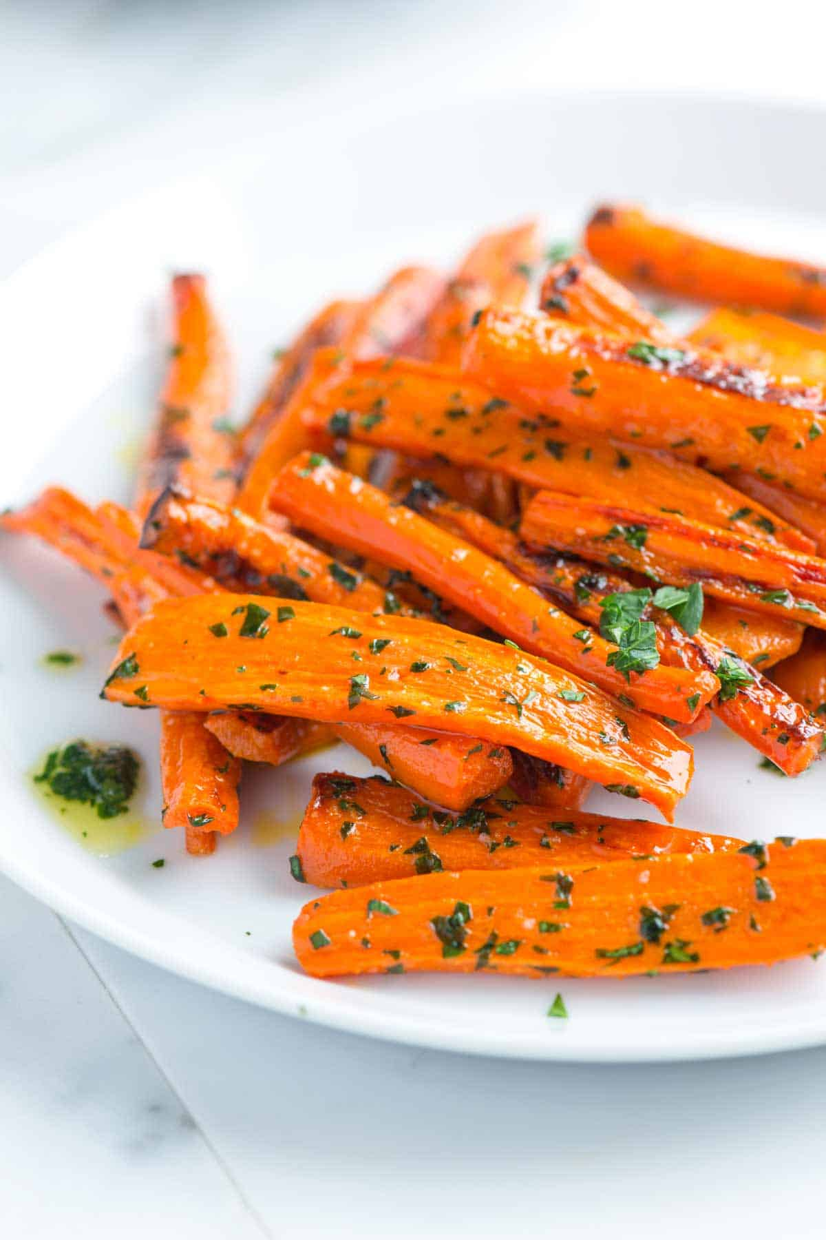 Top carrots dating site
